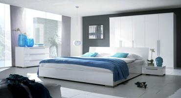 yatak odası modoko