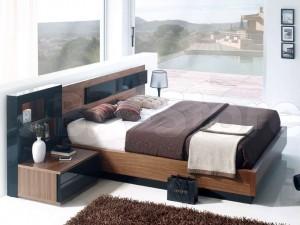 Ortaş Yatak Takımı 2
