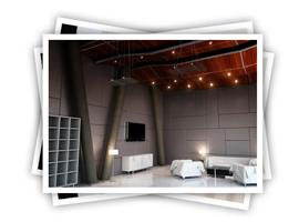 özel mobilya  tasarımları