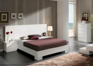 Ortaş Yatak Takımı 5