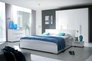 Ortaş Yatak Takımı 9